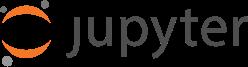 images/jupyter-logo-2.png