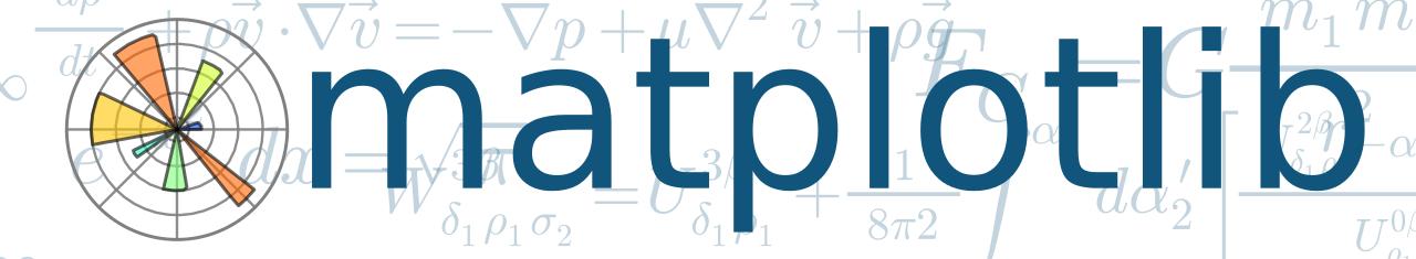 images/matplotlib_logo.png